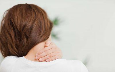 Névralgie Cervico-Brachiale et ostéopathie
