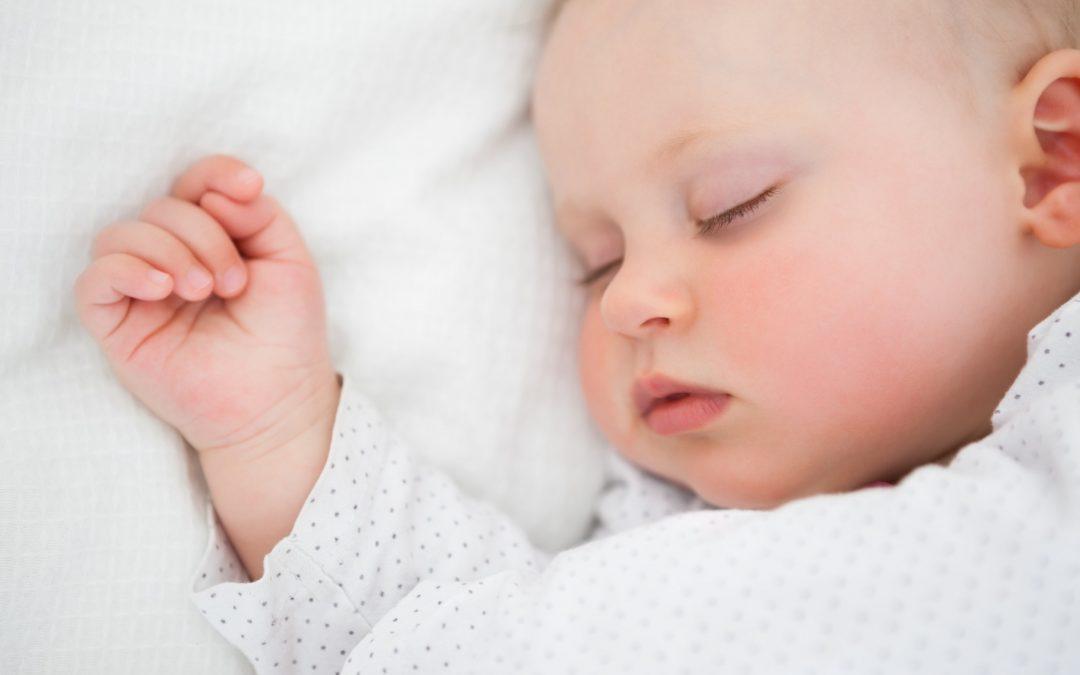 Torticolis du nourrisson et ostéopathie