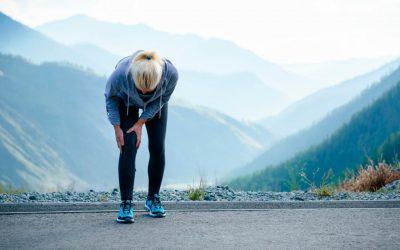Syndrome de l'essuie-glace et ostéopathie