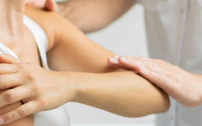 Fibromyalgie et ostéopathie