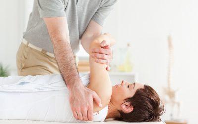 Coiffe des rotateurs et ostéopathie