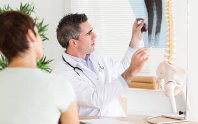 Ostéopathe sciatique : comment soulager une sciatique ?