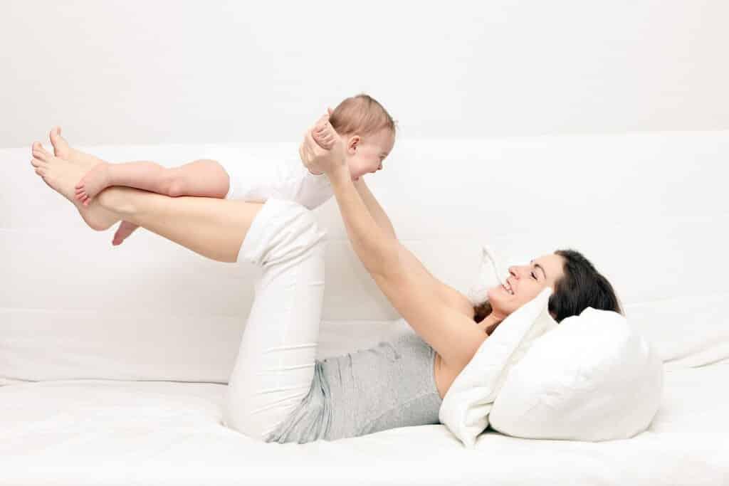 Ostéopathe spécialisé en infertilité