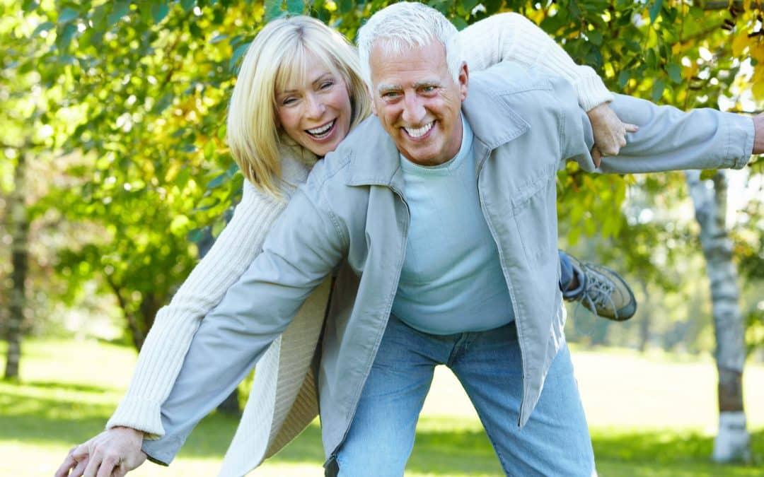 Ostéopathe arthrose et rhumatismes