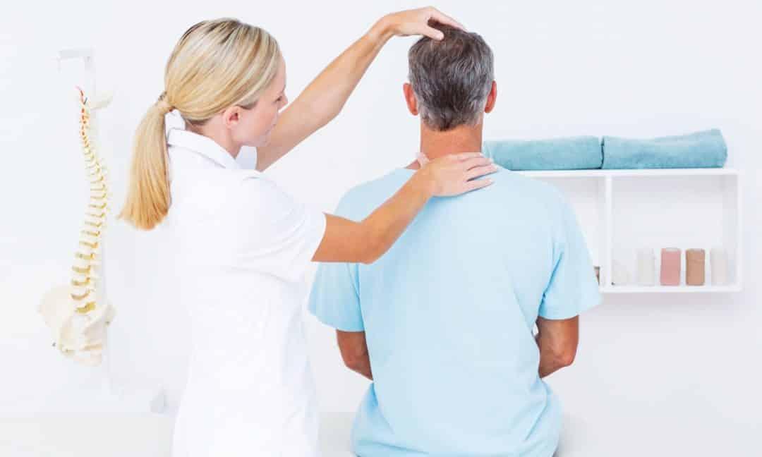Ostéopathe personnes âgées Yvelines