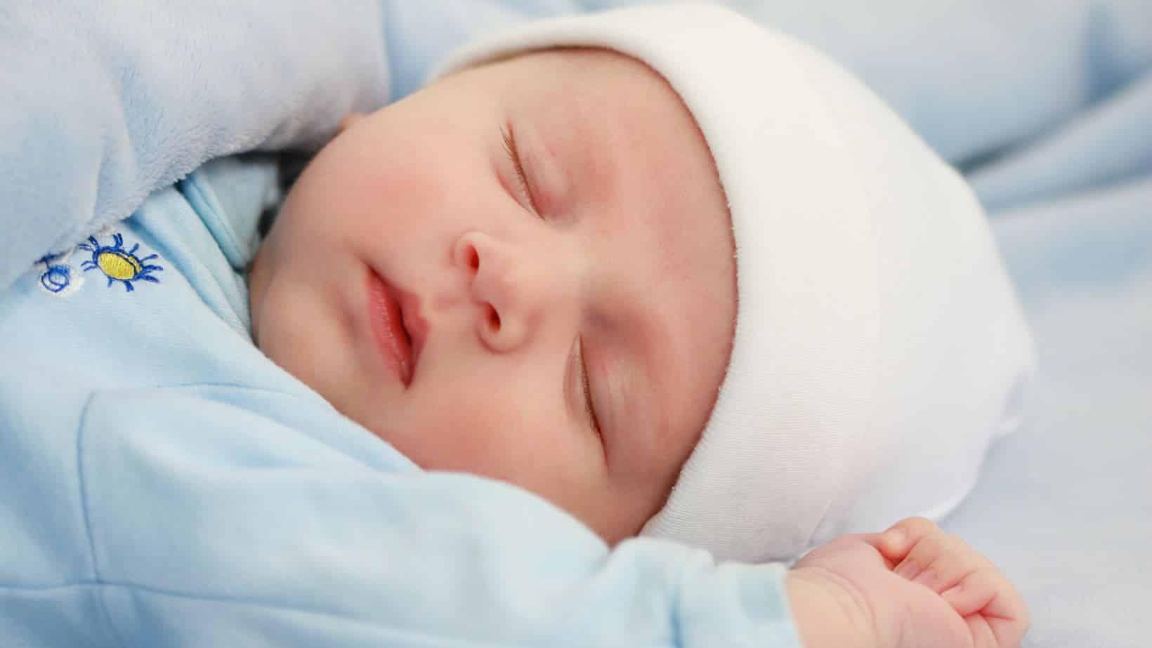 osteopathe rgo bébé
