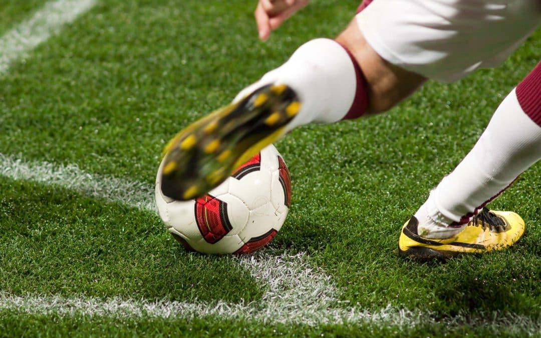 Ostéopathe du sport Trappes