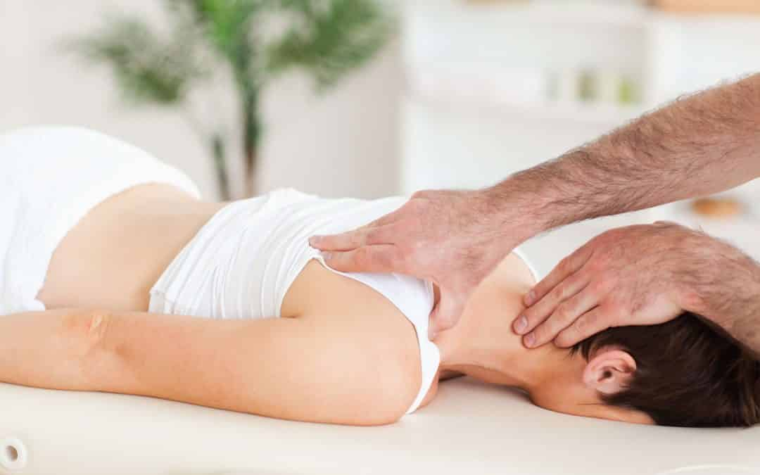 Tarif consultation d'ostéopathie
