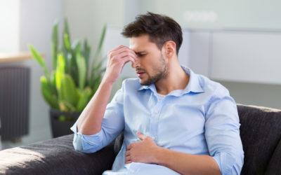 Sinusites et ostéopathie