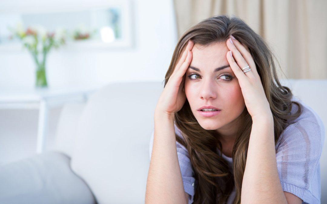 Vertiges et ostéopathie : causes, traitements et résultats