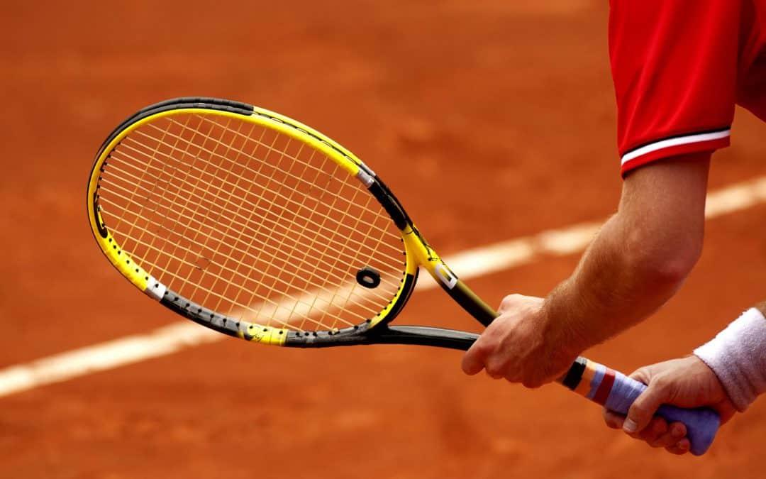 Ostéopathe du sport à Versailles