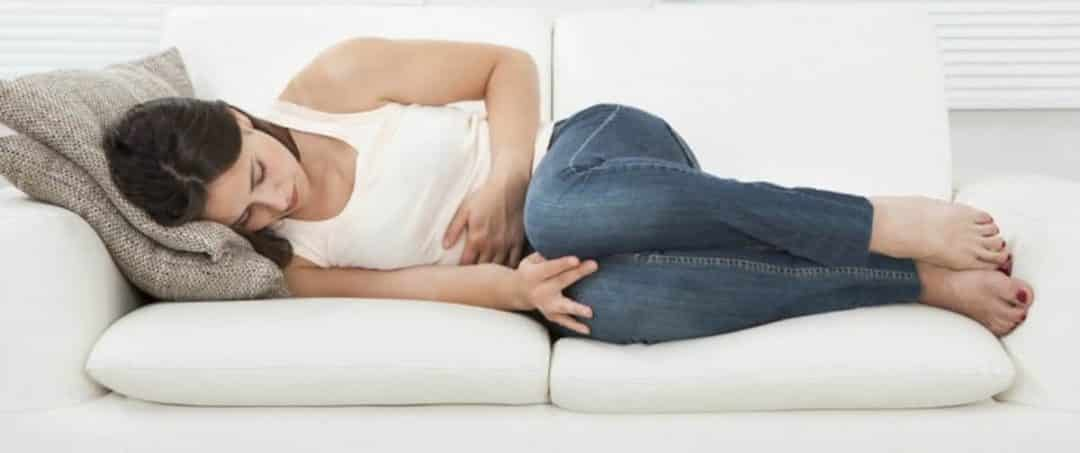 Ostéopathe fertilité Yvelines et santé de la femme, endométriose, dysménorrhée