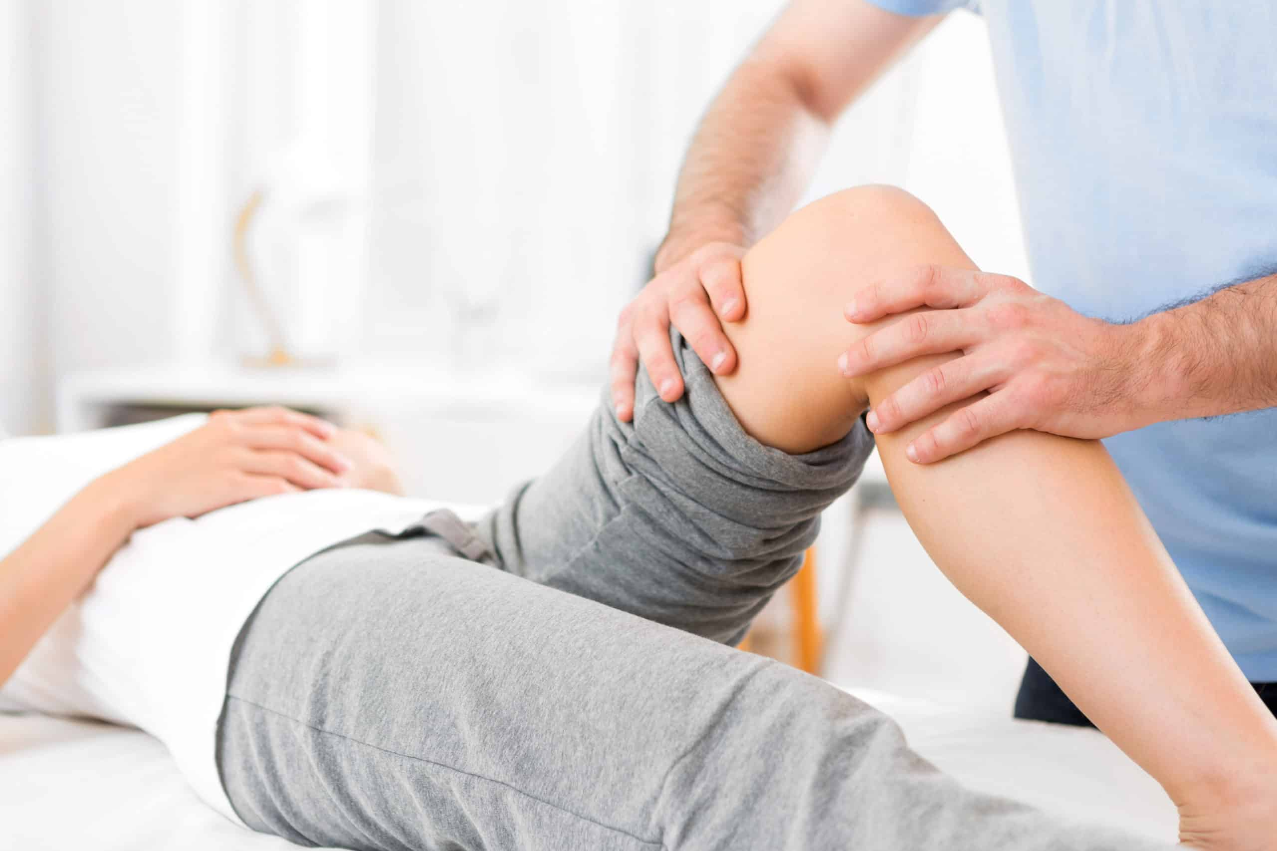 traitement ostéopathioque des rgo